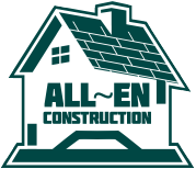 All-en Construction